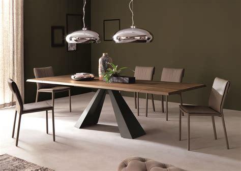 tavolo sala pranzo tavoli e sedie soggiorno moderno