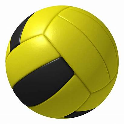 Ball Sports Dodgeball Volleyball Transparent Mario Background