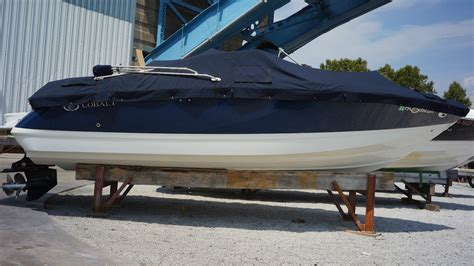 Used Cobalt Boats Ebay by Cobalt 202 2008 For Sale For 27 000 Boats From Usa