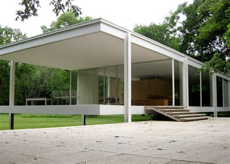 inspiring midcentury modern house plans photo 10 mid century modern homes by architects that you