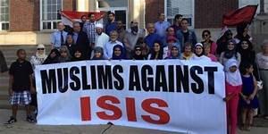 "The Un-Islamic ""Islamic State"" | Across Cultures"
