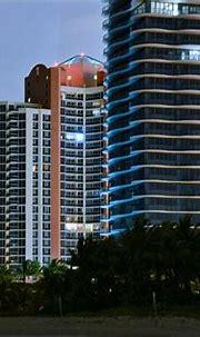 Sunny Isles Regalia Florida Miami Beach   Miami beach ...