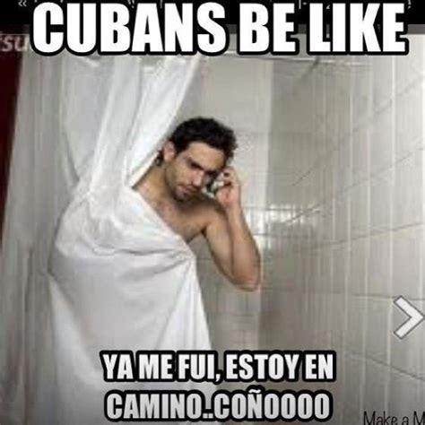 Cuban Memes - best 25 cuban humor ideas on pinterest spanish food hialeah italian food hialeah and cubans