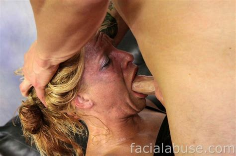 slut granny throat fuck mature sex