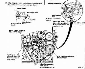 H22a4 Parts Diagram  U2022 Downloaddescargar Com