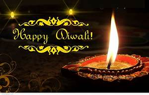 Happy Diwali Wishes, Greetings, Quotes, Images | Deepavali ...