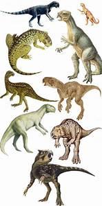 Jurassic Period Dinosaurs Jurassic Period Animals Www