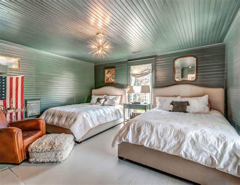 whites mercantile room  board fox country farmhouse