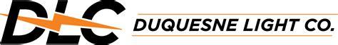 duquesne light customer service dequense light www lightneasy net