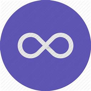 Infinity icon | Icon search engine