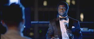 the wedding ringer dvd movie synopsis and info