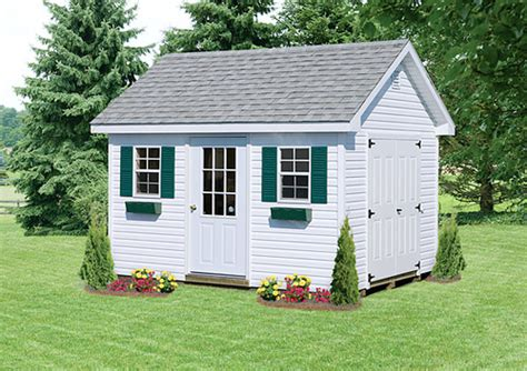 Yard Shed Plans 8x12 by Ulisa Outdoor Shed At Home Depot
