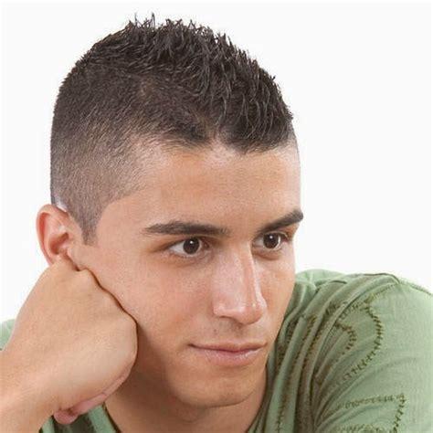 potongan rambut emo blackhairstylecutscom