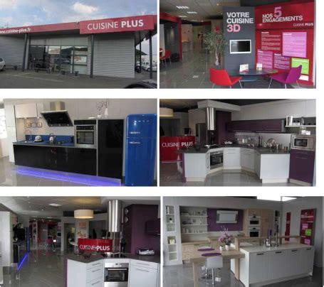 franchise cuisine plus franchise cuisine plus ouverture d 39 un nouveau magasin
