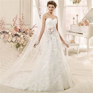 lace wedding dresses a line cheap country western china With cheap country wedding dresses