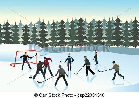 rink clipart   cliparts  images