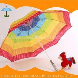 Regenschirm Mit Licht : ausgezeichnete material sch ne f hrte variable 7 farben ~ Kayakingforconservation.com Haus und Dekorationen
