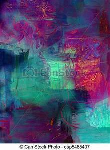 Bilder Acryl Abstrakt : farbe abstrakt acryl hintergrund kunst gemalt abstrakt hand hintergrund ~ Whattoseeinmadrid.com Haus und Dekorationen