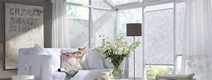 Fenstergestaltung Mit Gardinen Beispiele : fenstergestaltung ~ Frokenaadalensverden.com Haus und Dekorationen
