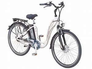 E Bike Von Prophete : prophete aktiv e bike alu city elektrofahrrad 28 zoll 7 ~ Kayakingforconservation.com Haus und Dekorationen