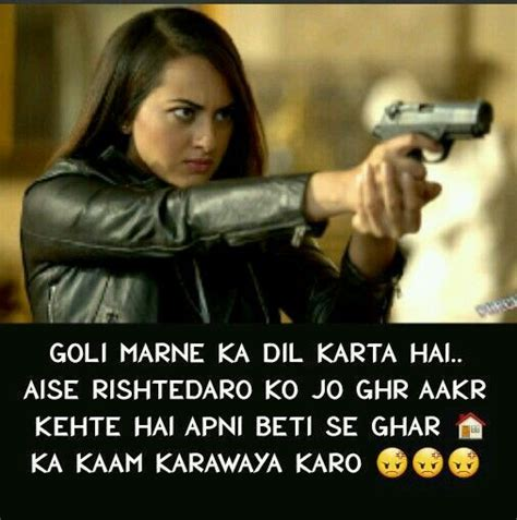 saba khan girl power quotes girly quotes attitude