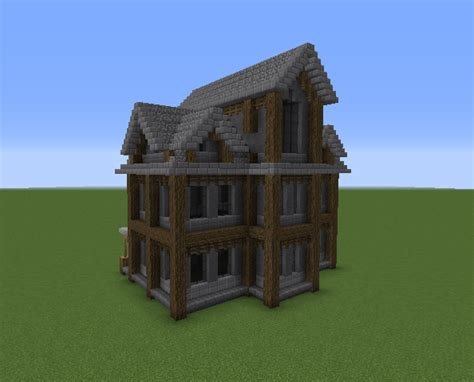 haunted mansion grabcraft  number  source