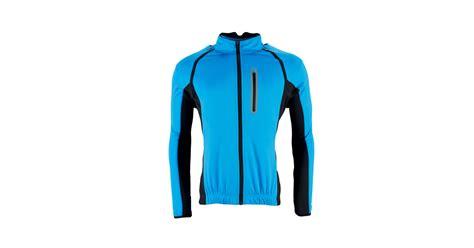 best softshell cycling jacket mens softshell cycling jacket deal at aldi offer calendar