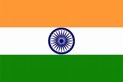 India Britannica Flag Map Facts Economy States