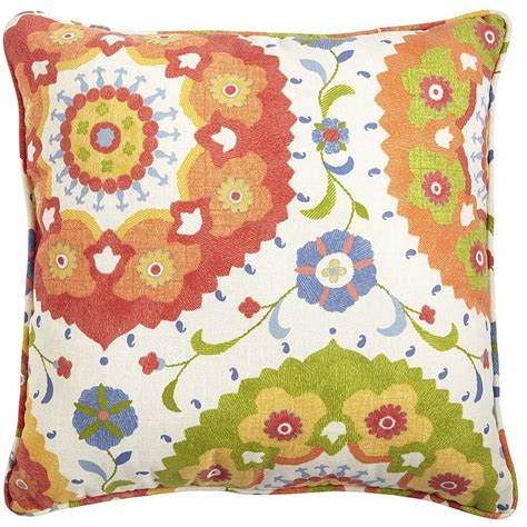 Pier One Outdoor Throw Pillows by 405 Best Images About Decs On Outdoor Cushions