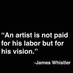 10 Best Famous ... Contemporary Impressionists Quotes