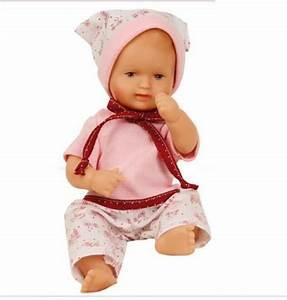 Mein Erstes Baby : spiel puppen ~ Frokenaadalensverden.com Haus und Dekorationen