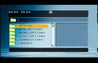 dvd rohlinge aldi dv rec test aldi nord dvd player medion md 81290 mit hdmi