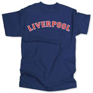 Tshirt Liverpool Edition 67 best bailey images on