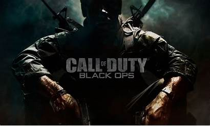 Ops Cod Duty Call Wallpapers Deviantart Pc