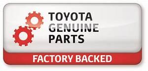 Toyota Hiace Towbar Wiring Harness 7 Pin Flat Jan 05
