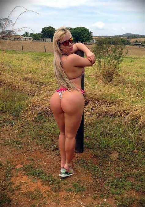 Sheyla_Mell_hot-fazenda-kanoni-1   KANONI NET