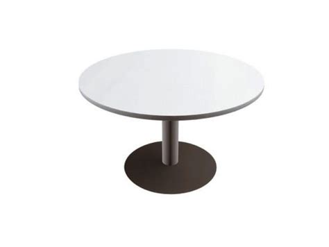 table bureau pas cher table de bureau pas cher table de bureau pas cher grand