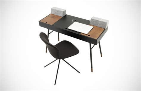 cool desks for guys 9 cool desk accessories for men hey gents