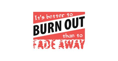 burn    fade  vector  png