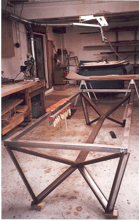 30223 custom metal furniture best custom metal furniture legs www imgkid the image