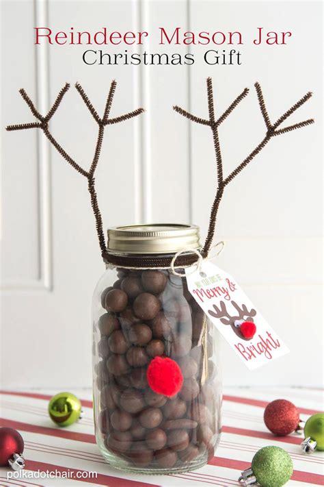 homemade food gifts for christmas the bearfoot baker