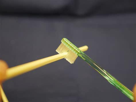 歯磨き 割り箸 に対する画像結果