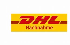 Dhl Online Frankierung Rechnung : dhl onlinefrankierung versand ~ Themetempest.com Abrechnung