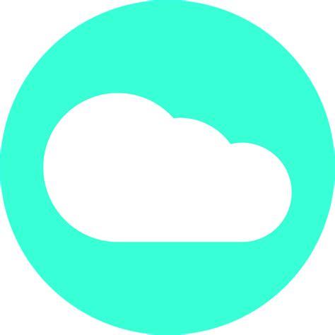 Download simbol images and photos. Clipart Simbol Cuaca : Topik Info Prakiraan Cuaca Halaman 2 Tribun Jogja / Fsymbols is a ...