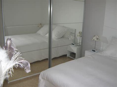 ma chambre ma chambre photo 4 13