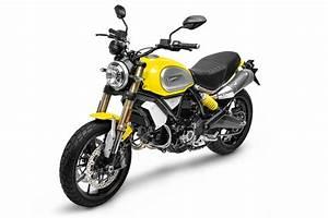 Moto Nouveauté 2018 : nouveaut 2018 ducati scrambler 1100 motostation ~ Medecine-chirurgie-esthetiques.com Avis de Voitures