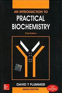 Publisher Laboratory Manual For Practical Biochemistry