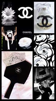 jenniferloove143.tumblr.com | Chanel decor, Chanel ...