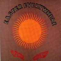 buy the 13th floor elevators easter everywhere mp3 download