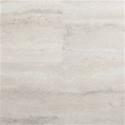 Armstrong Groutable Peel And Stick Tile by Shop Vinyl Tile At Lowes